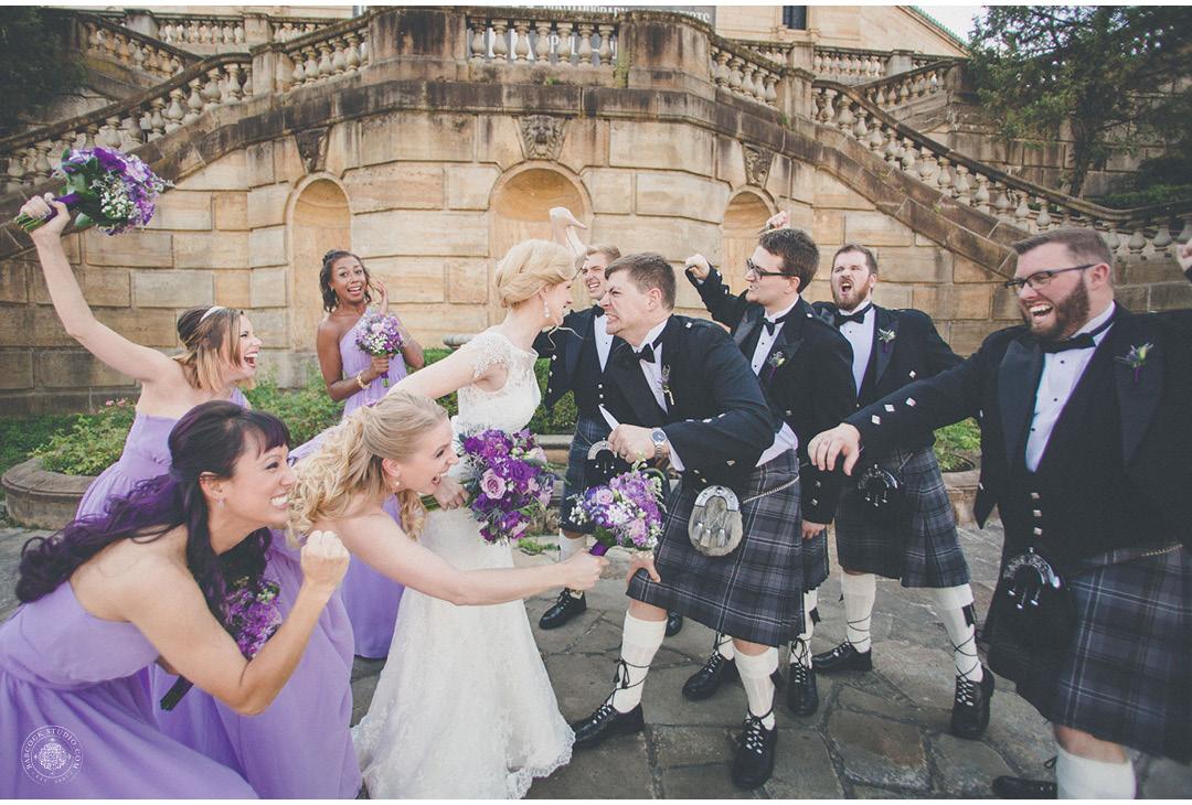april-jared-wedding-photographer-dayton-ohio-23.jpg