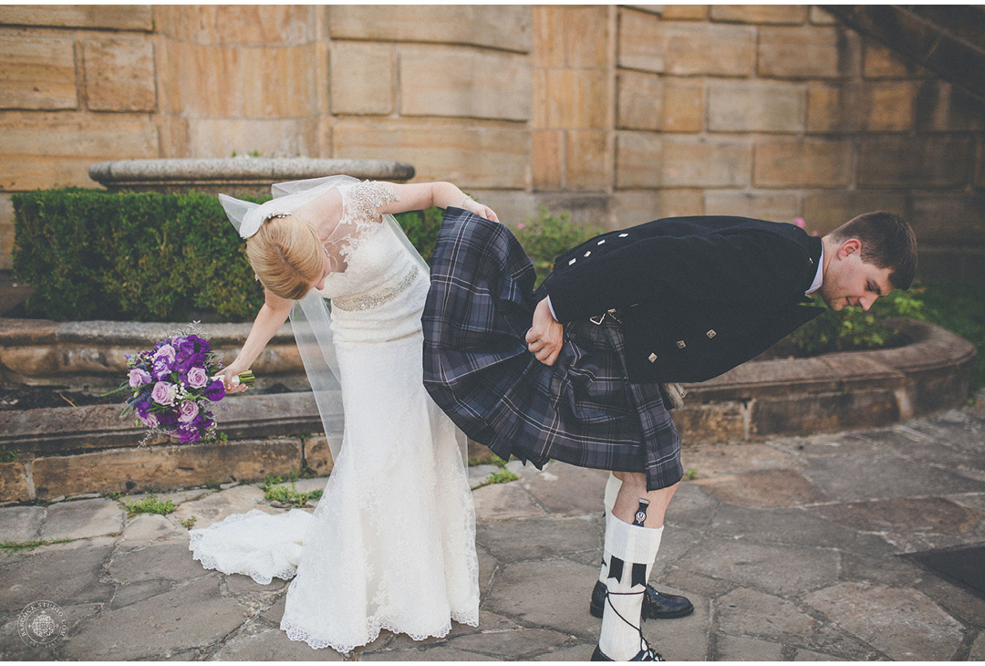 april-jared-wedding-photographer-dayton-ohio-24.jpg