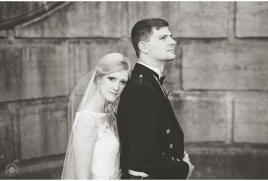 april-jared-wedding-photographer-dayton-ohio-26.jpg