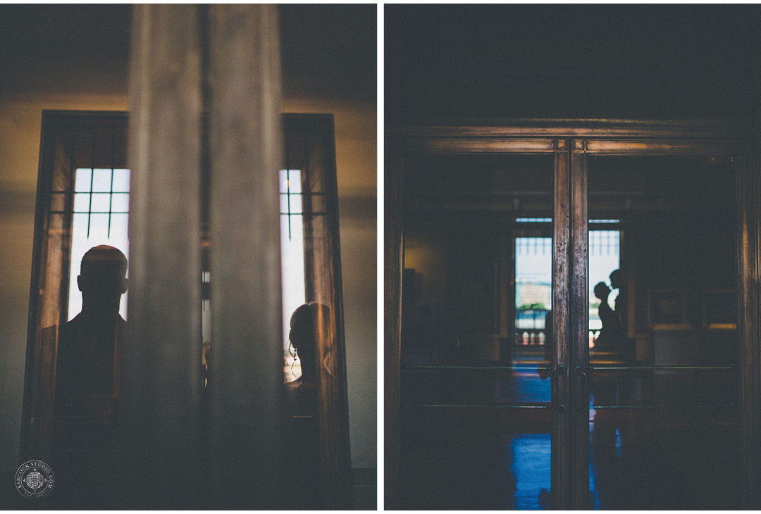 april-jared-wedding-photographer-dayton-ohio-27.jpg