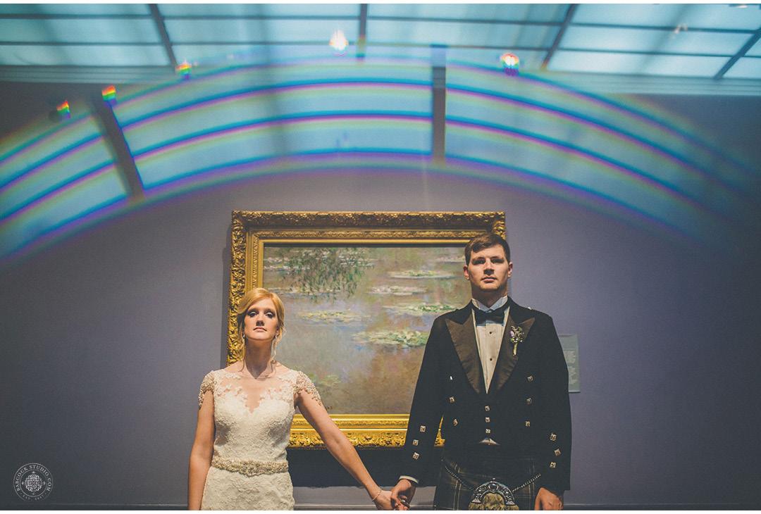 april-jared-wedding-photographer-dayton-ohio-28.jpg