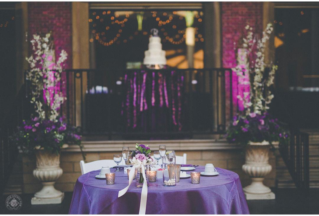 april-jared-wedding-photographer-dayton-ohio-29.jpg