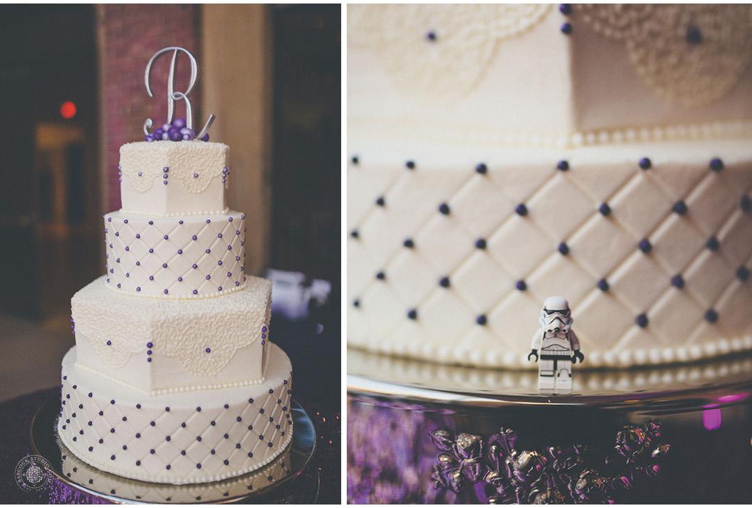 april-jared-wedding-photographer-dayton-ohio-30.jpg