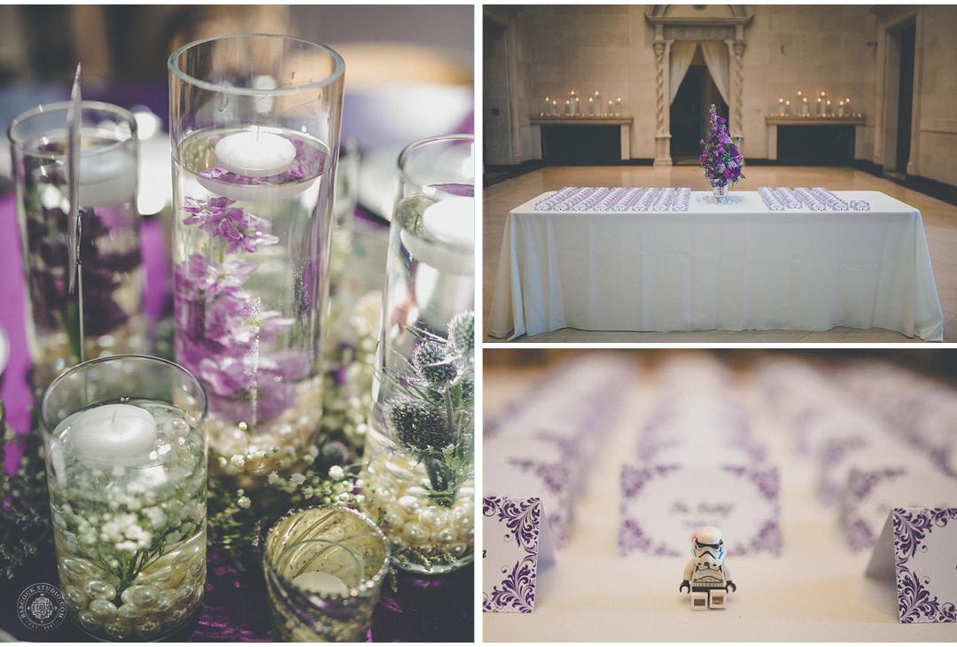 april-jared-wedding-photographer-dayton-ohio-31.jpg