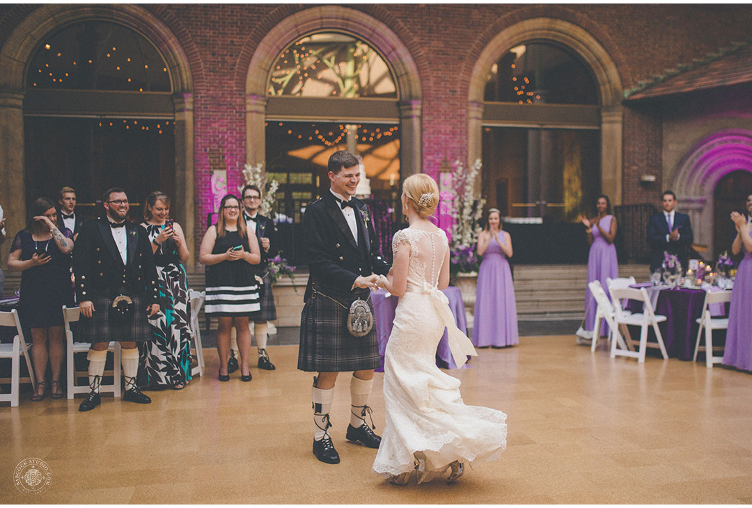 april-jared-wedding-photographer-dayton-ohio-32.jpg