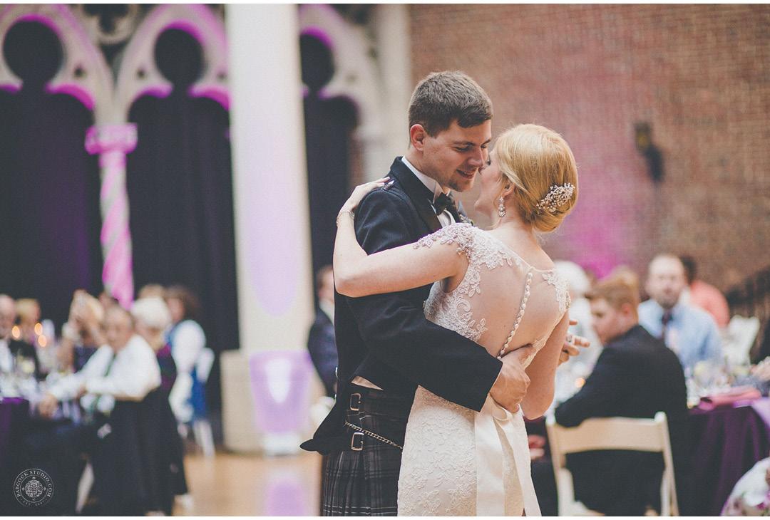 april-jared-wedding-photographer-dayton-ohio-33.jpg