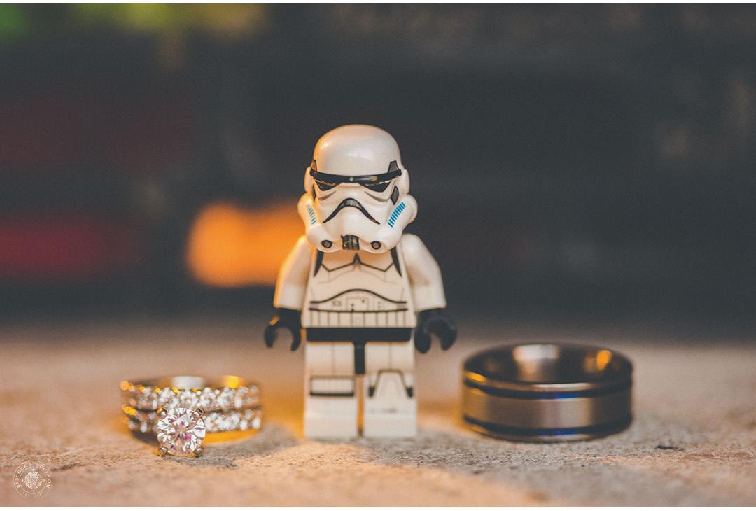 april-jared-wedding-photographer-dayton-ohio-34.jpg
