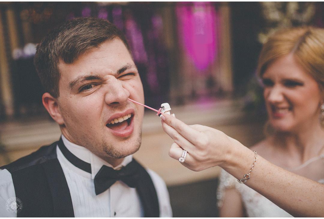 april-jared-wedding-photographer-dayton-ohio-35.jpg