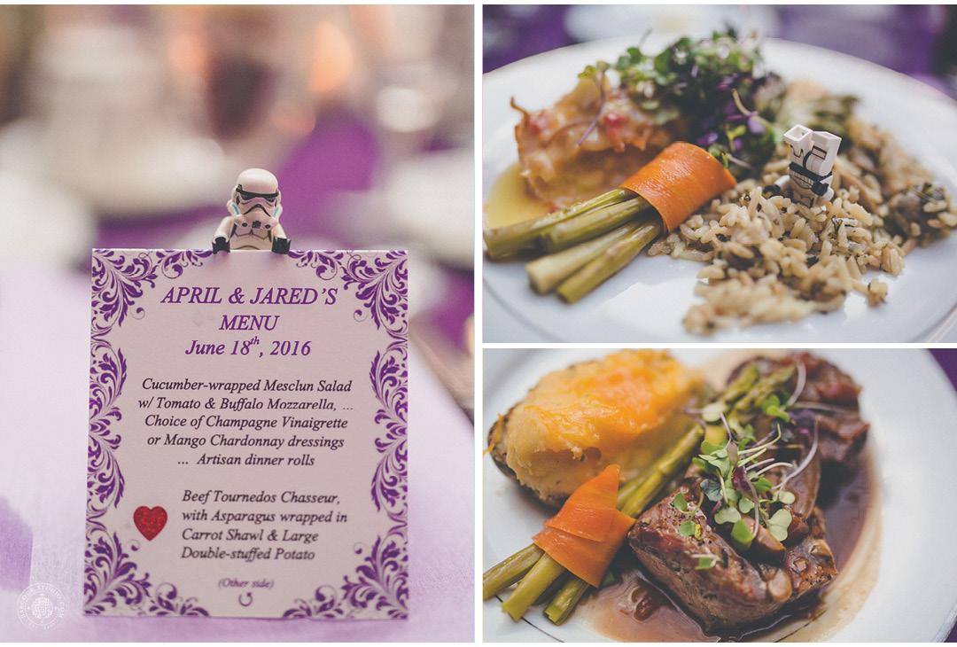 april-jared-wedding-photographer-dayton-ohio-36.jpg