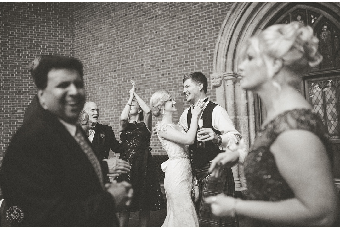 april-jared-wedding-photographer-dayton-ohio-37.jpg