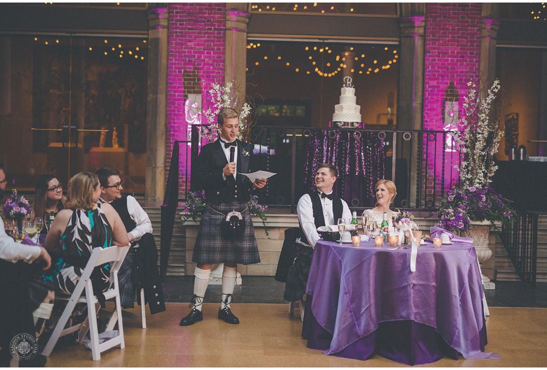 april-jared-wedding-photographer-dayton-ohio-38.jpg