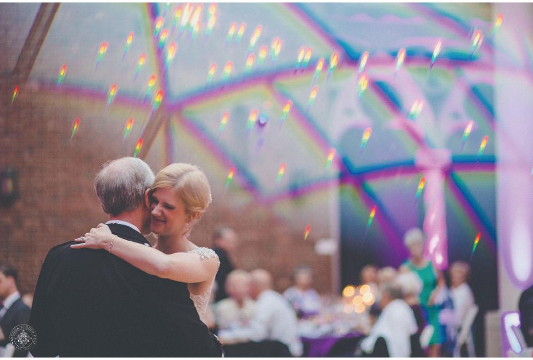 april-jared-wedding-photographer-dayton-ohio-40.jpg