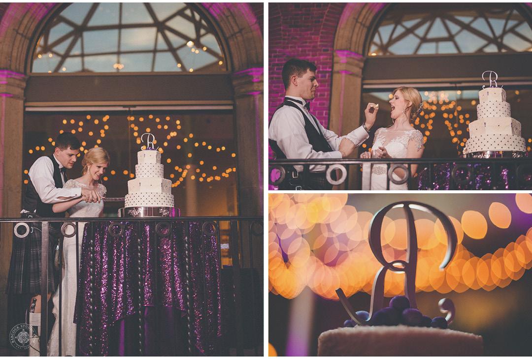 april-jared-wedding-photographer-dayton-ohio-39.jpg