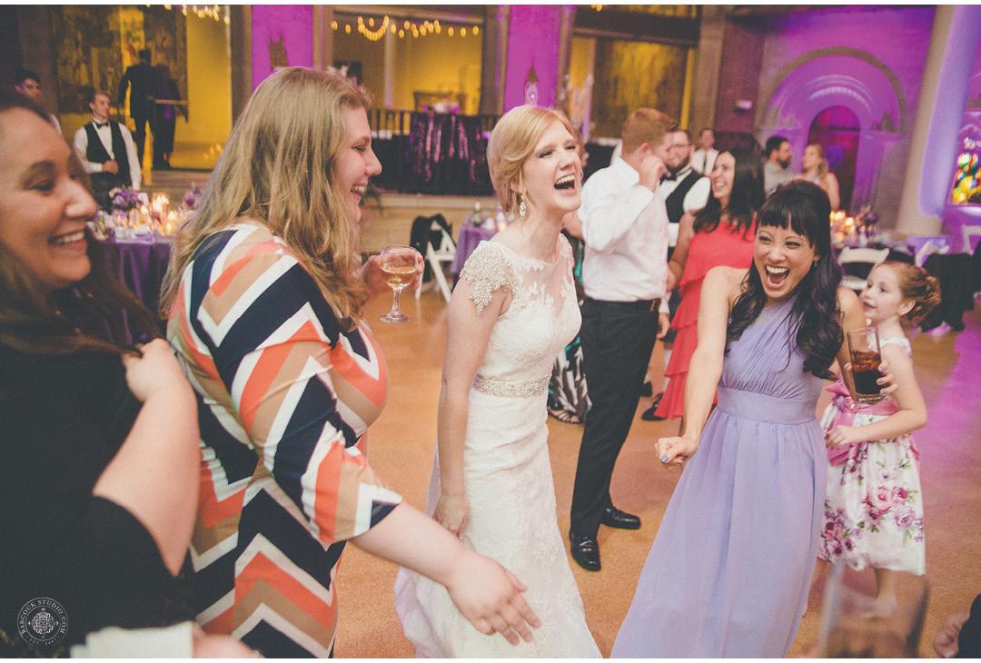april-jared-wedding-photographer-dayton-ohio-42.jpg