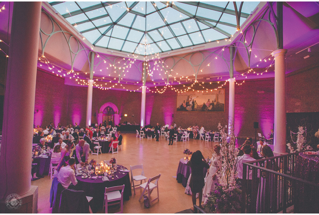 april-jared-wedding-photographer-dayton-ohio-41.jpg