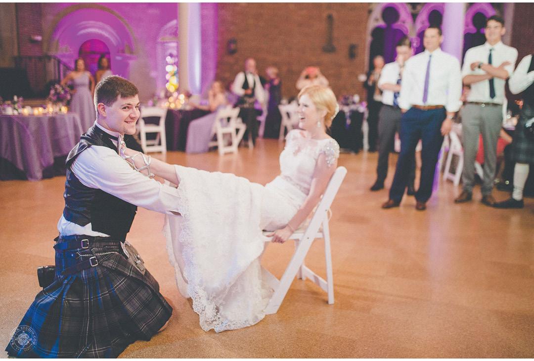 april-jared-wedding-photographer-dayton-ohio-44.jpg