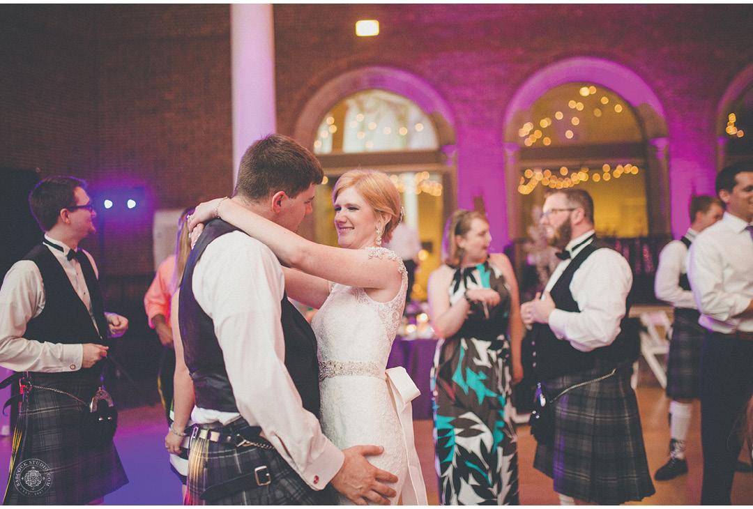 april-jared-wedding-photographer-dayton-ohio-45.jpg