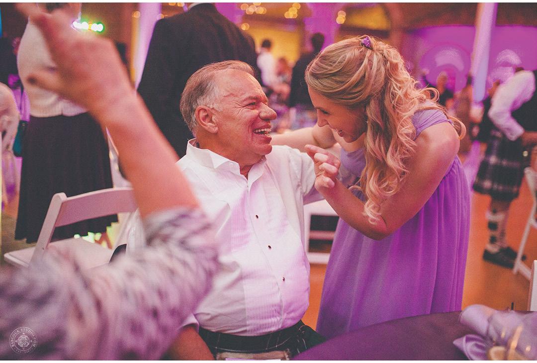 april-jared-wedding-photographer-dayton-ohio-46.jpg