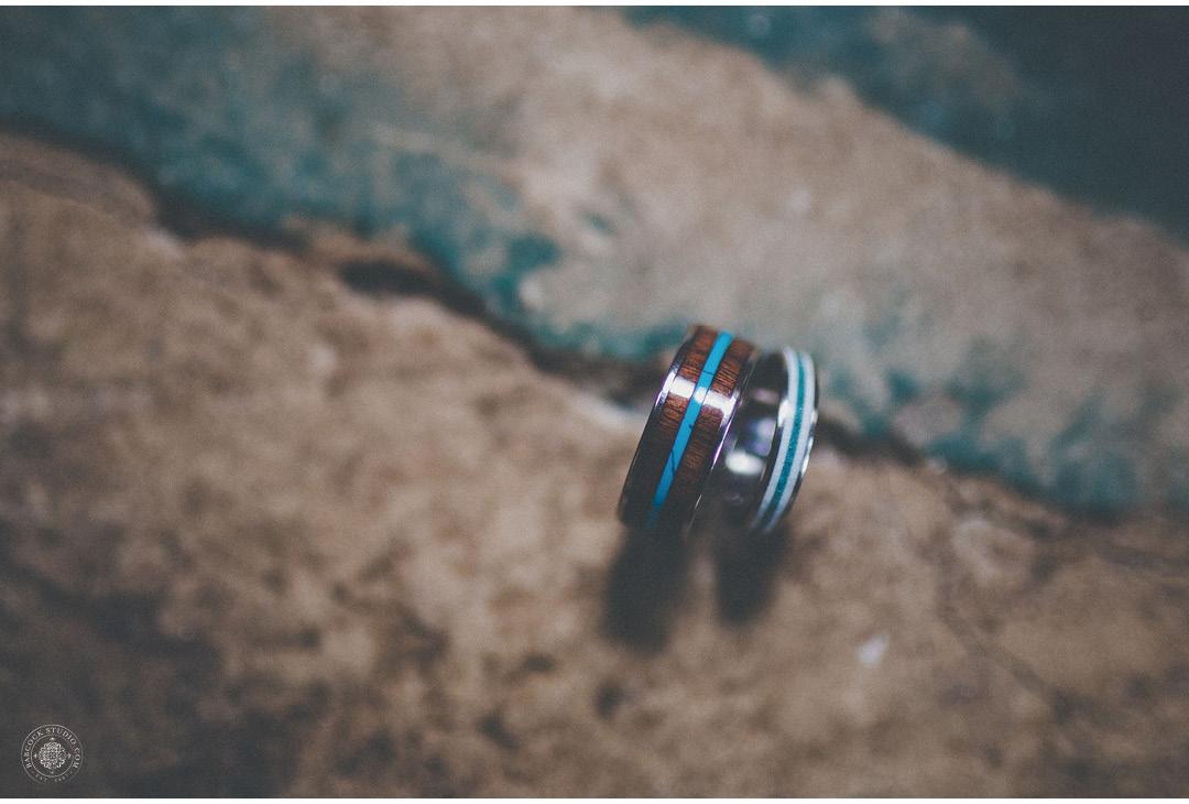 kaslin-devin-wedding-photographer-dayton-ohio-2.jpg