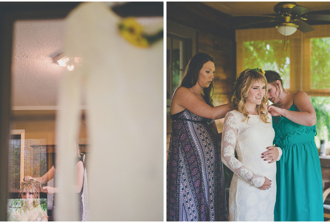 kaslin-devin-wedding-photographer-dayton-ohio-3.jpg