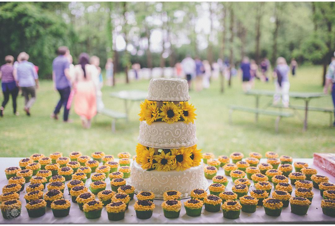 kaslin-devin-wedding-photographer-dayton-ohio-4.jpg