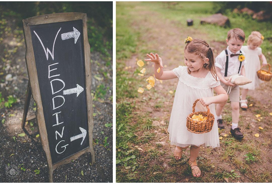kaslin-devin-wedding-photographer-dayton-ohio-5.jpg