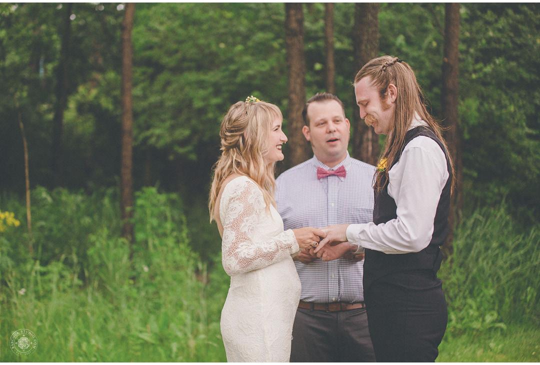 kaslin-devin-wedding-photographer-dayton-ohio-6.jpg