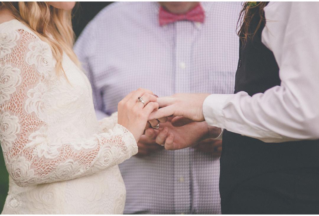 kaslin-devin-wedding-photographer-dayton-ohio-7.jpg