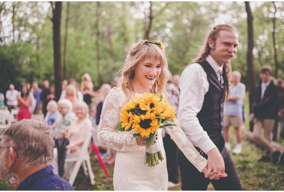 kaslin-devin-wedding-photographer-dayton-ohio-9.jpg