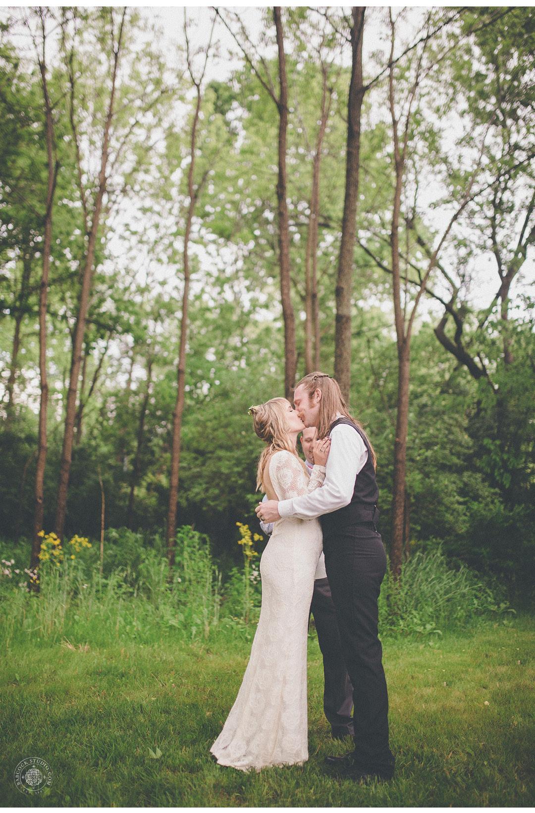 kaslin-devin-wedding-photographer-dayton-ohio-8.jpg