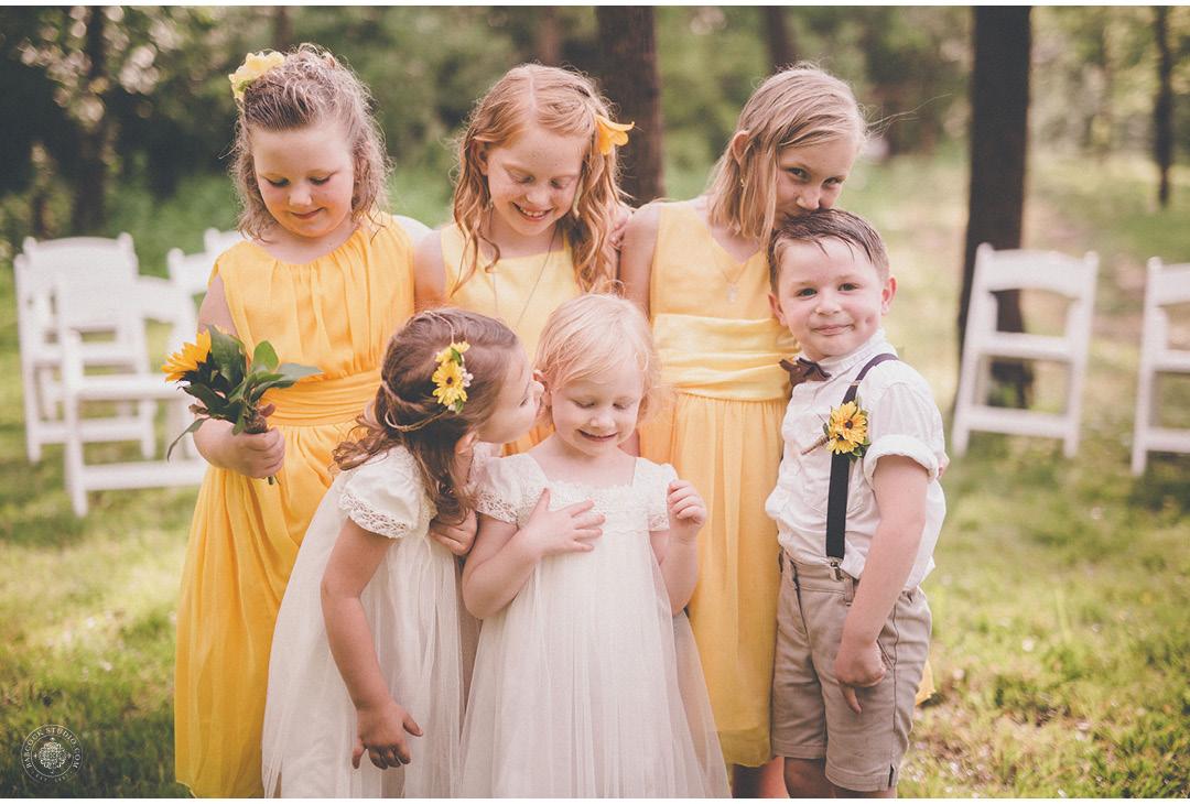 kaslin-devin-wedding-photographer-dayton-ohio-11.jpg