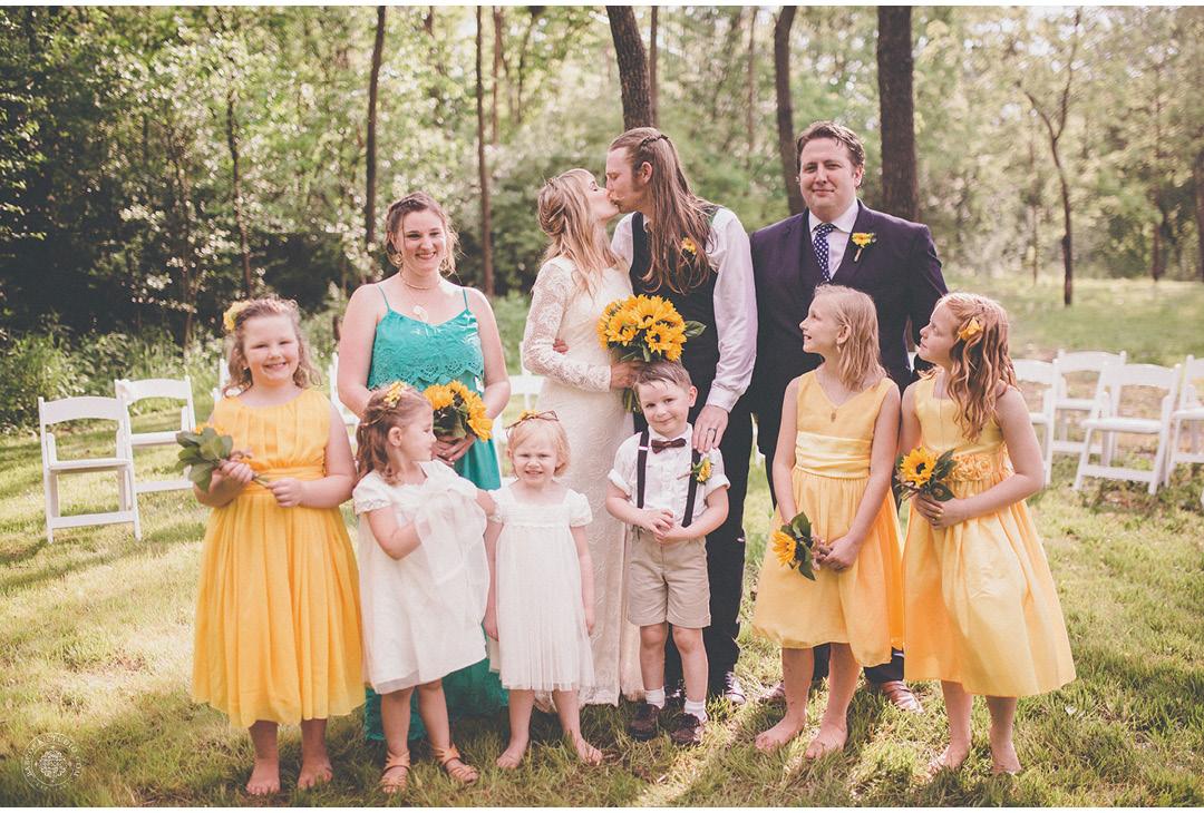 kaslin-devin-wedding-photographer-dayton-ohio-10.jpg