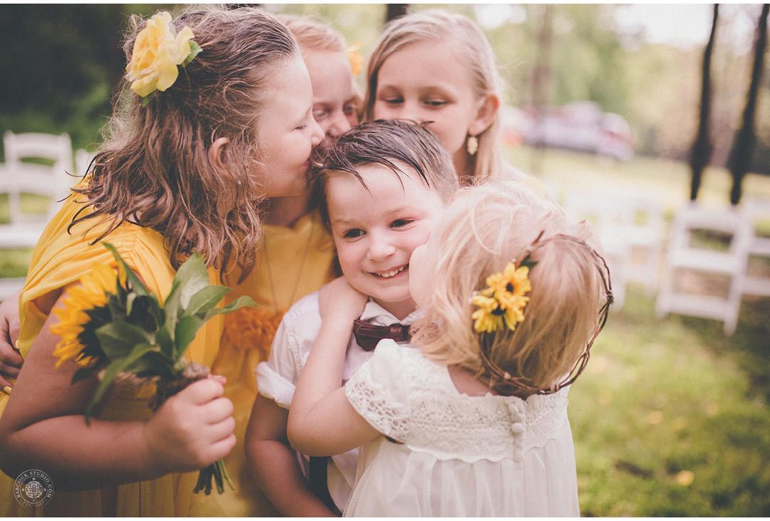 kaslin-devin-wedding-photographer-dayton-ohio-12.jpg