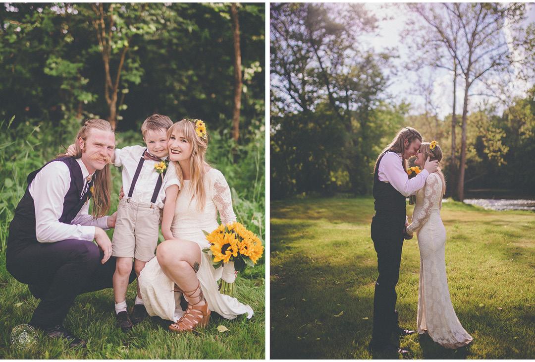 kaslin-devin-wedding-photographer-dayton-ohio-13.jpg