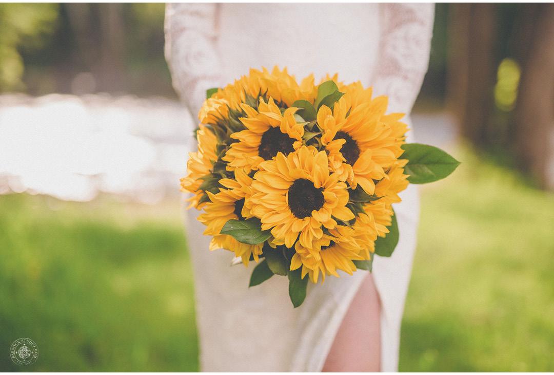 kaslin-devin-wedding-photographer-dayton-ohio-15.jpg