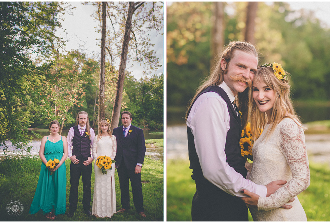 kaslin-devin-wedding-photographer-dayton-ohio-14.jpg