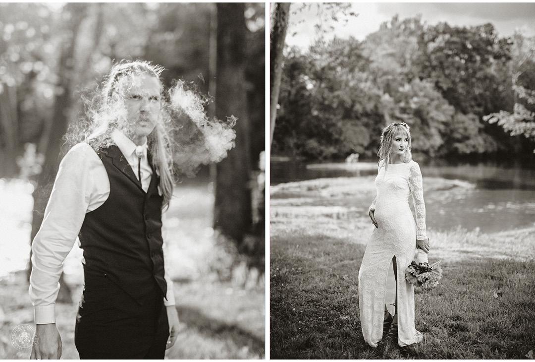 kaslin-devin-wedding-photographer-dayton-ohio-17.jpg