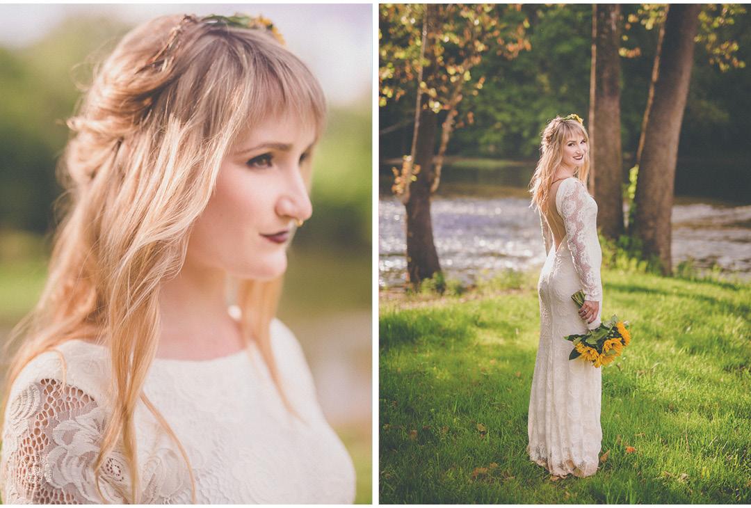 kaslin-devin-wedding-photographer-dayton-ohio-16.jpg