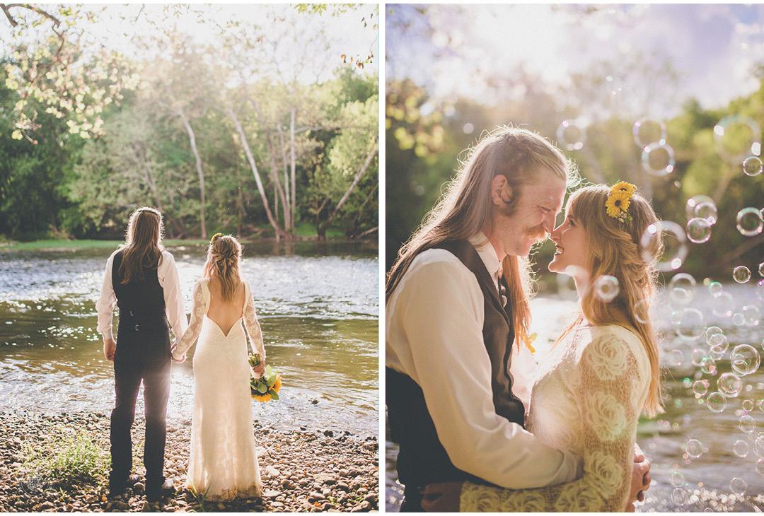 kaslin-devin-wedding-photographer-dayton-ohio-19.jpg