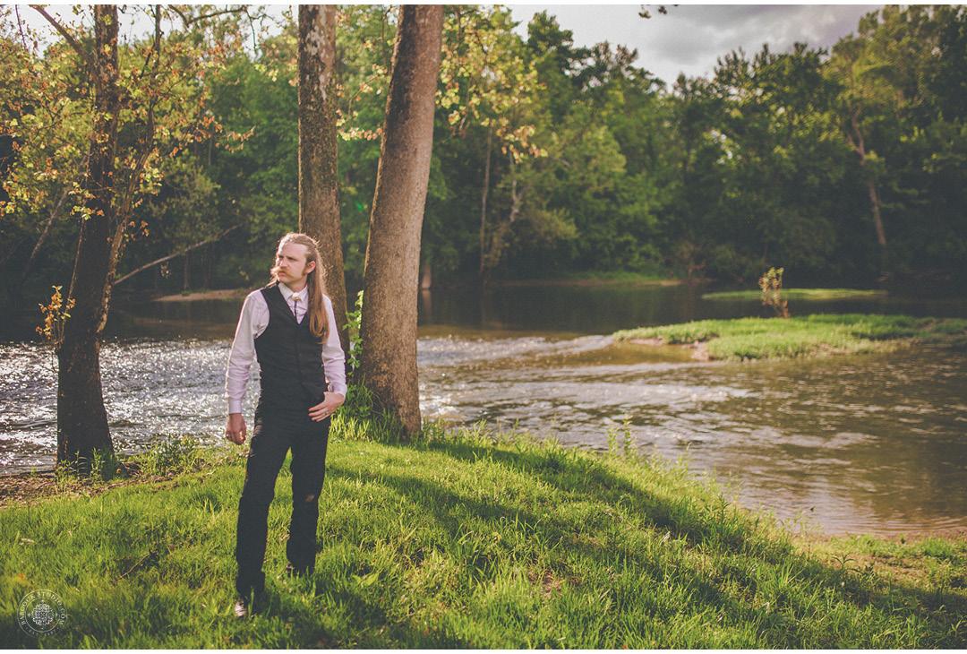 kaslin-devin-wedding-photographer-dayton-ohio-18.jpg