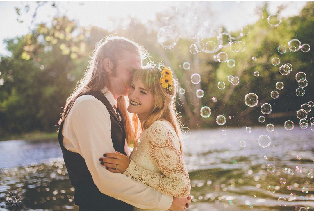 kaslin-devin-wedding-photographer-dayton-ohio-20.jpg