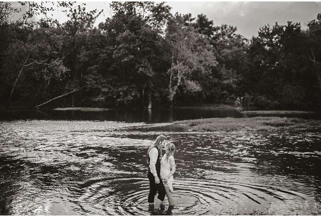 kaslin-devin-wedding-photographer-dayton-ohio-22.jpg