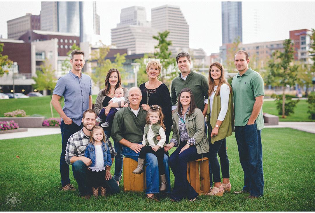 wissel-family-children-photographer-cincinnati-ohio-.jpg