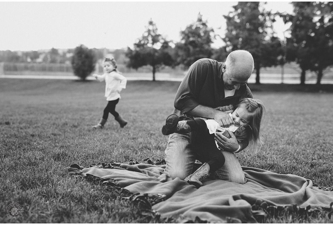 wissel-family-children-photographer-cincinnati-ohio-4.jpg