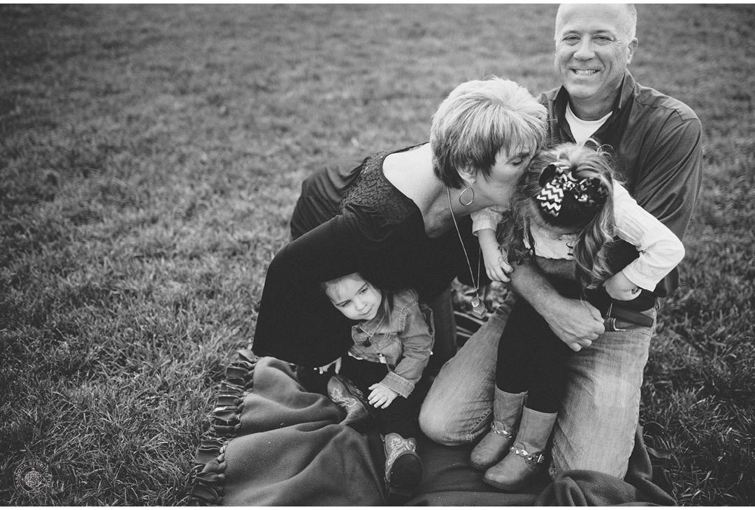 wissel-family-children-photographer-cincinnati-ohio-5.jpg