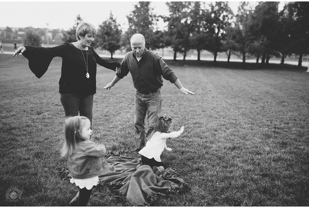 wissel-family-children-photographer-cincinnati-ohio-6.jpg