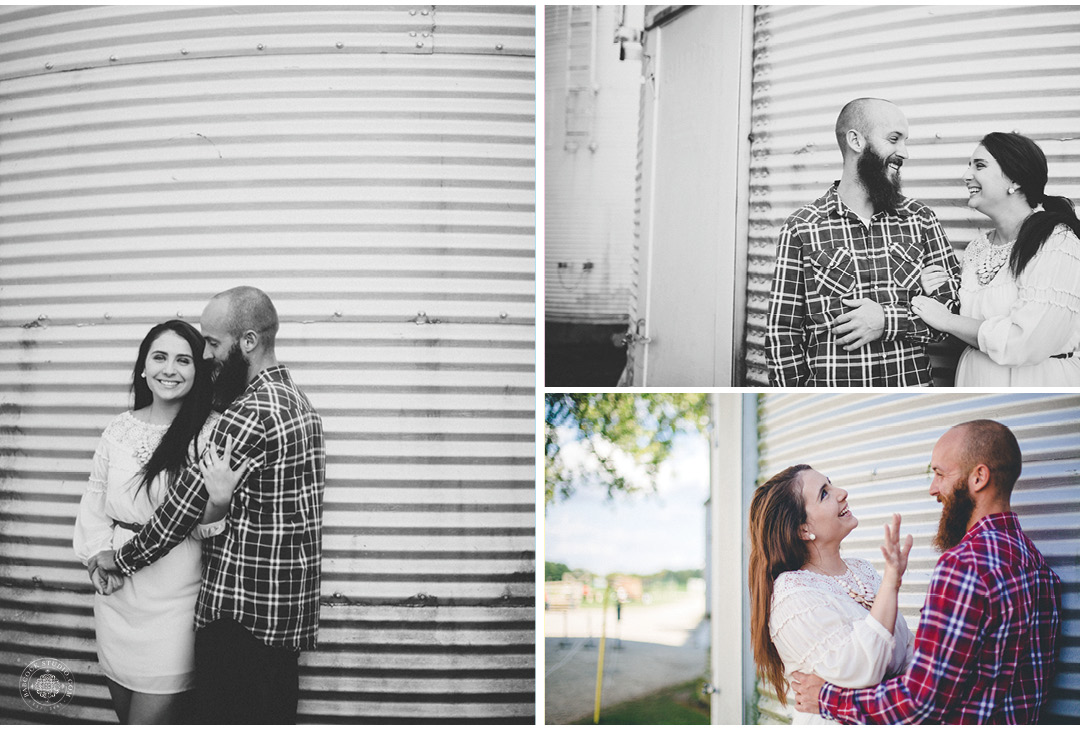 katie-jeff-engagement-photographer-dayton-ohio-.jpg