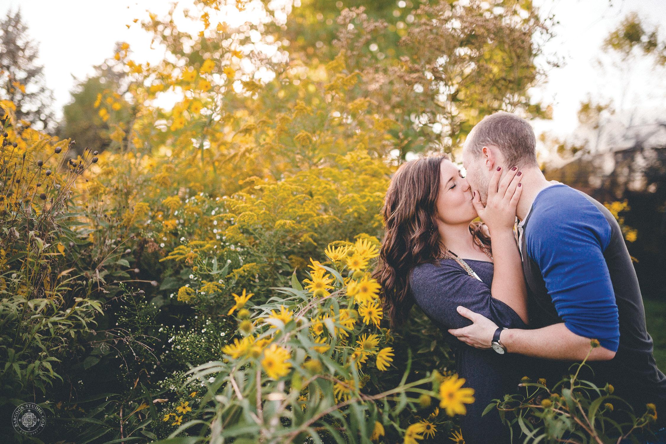kristen-tom-engagement-photographer-dayton-ohio-fb-4.jpg