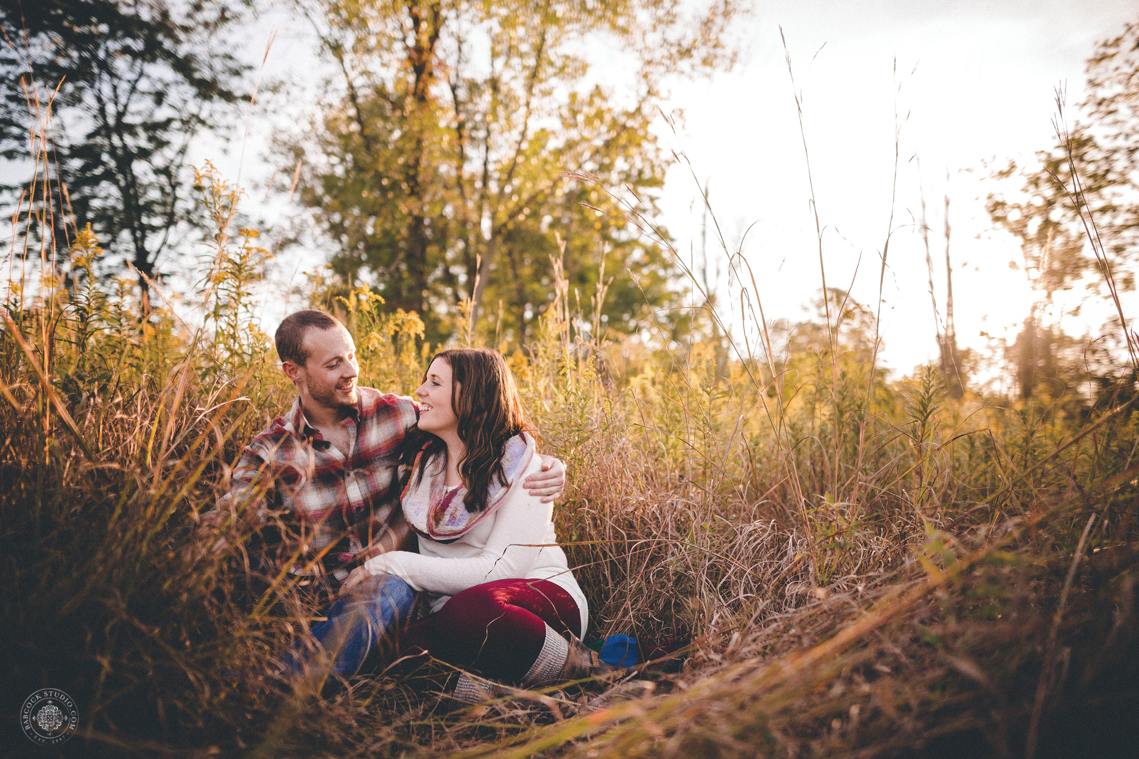 kristen-tom-engagement-photographer-dayton-ohio-fb-5.jpg