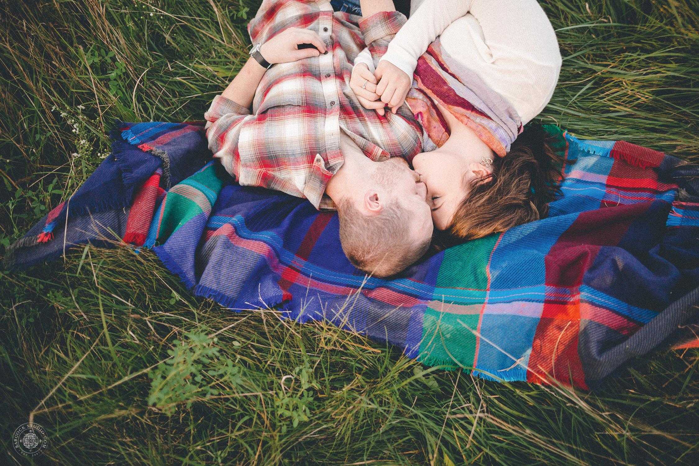 kristen-tom-engagement-photographer-dayton-ohio-fb-6.jpg